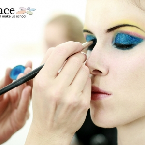 foto-make-up-kurz-liceni-1
