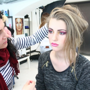 foto-make-up-kurz-liceni-6
