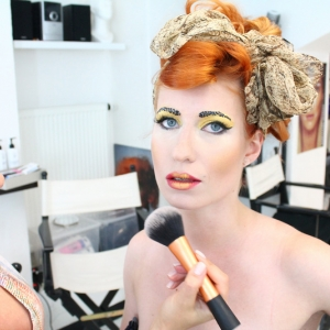 foto-make-up-kurz-liceni-7