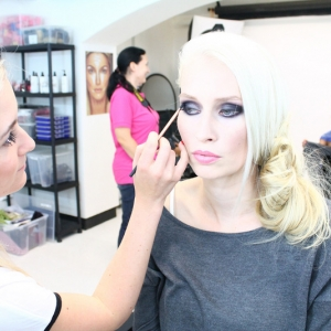 foto-make-up-kurz-liceni-9