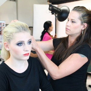 foto-make-up-kurz-liceni-10