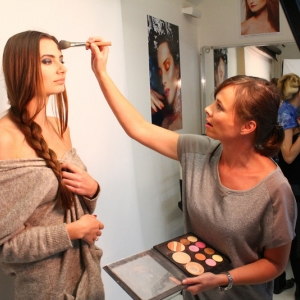 foto-make-up-kurz-liceni-11