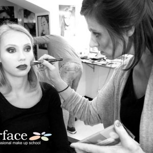 foto-make-up-kurz-liceni-14