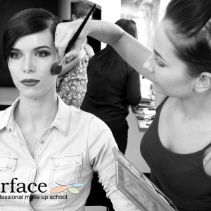 foto-make-up-kurz-liceni-15