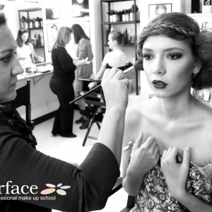 foto-make-up-kurz-liceni-16