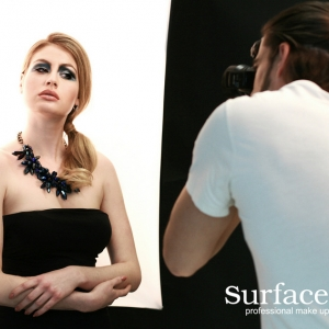 foto-make-up-kurz-liceni-18