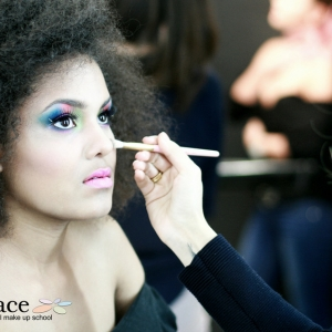 foto-make-up-kurz-liceni-19