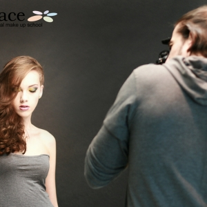 foto-make-up-kurz-liceni-20