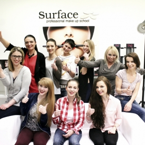 kurz-liceni-vizazistiky-basic-make-up-surfacemakeup-1