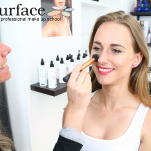kurz-liceni-vizazistiky-basic-make-up-surfacemakeup-18