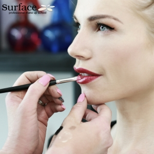 kurz-liceni-vizazistiky-basic-make-up-surfacemakeup-37