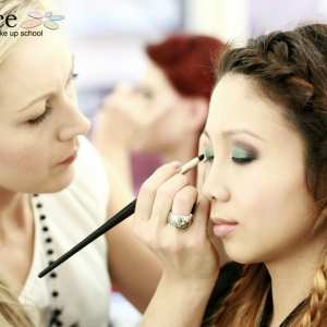 kurz-liceni-vizazistiky-beauty-make-up-kurz-14