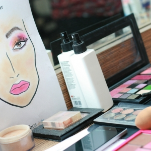 kurz-liceni-vizazistiky-beauty-make-up-kurz-19