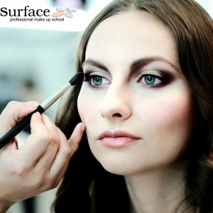 kurz-liceni-vizazistiky-beauty-make-up-kurz-28