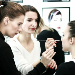BASIC MAKE-UP KURZ - TÝDENNÍ VARIANTA
